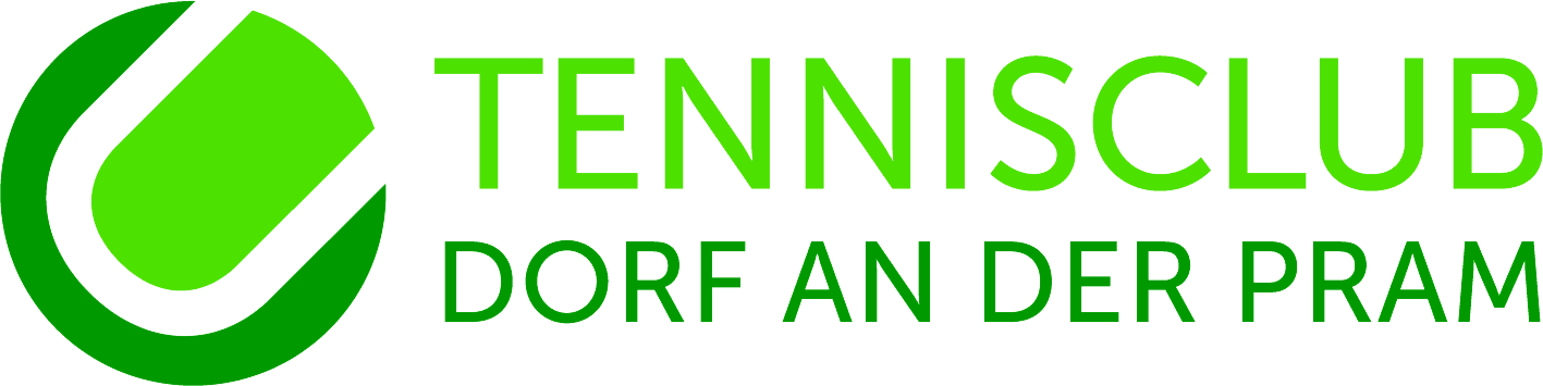UTC Dorf an der Pram | Tennis